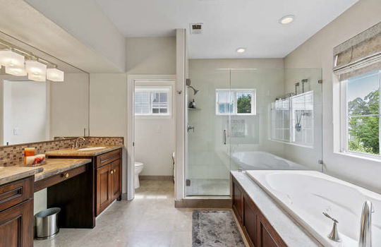 365 Coronado Ave Half Moon Bay-small-048-053-image 126-666×444-72dpi
