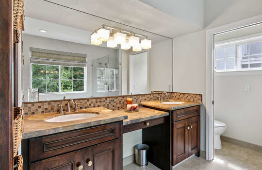 365 Coronado Ave Half Moon Bay-small-049-058-image 129-666×444-72dpi