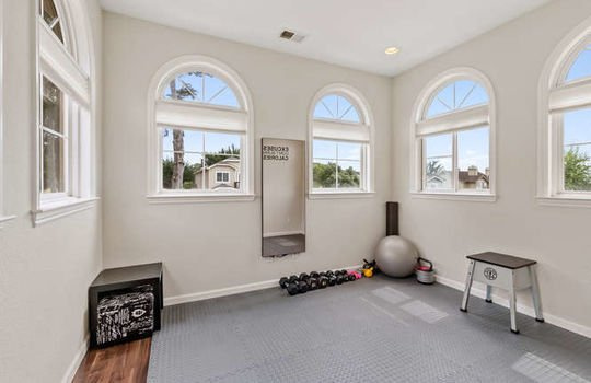 365 Coronado Ave Half Moon Bay-small-058-067-image 156-666×444-72dpi