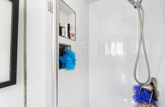 Floor1_bedroom_1-12-2