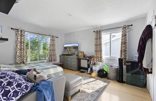 Floor1_bedroom_1-3-2