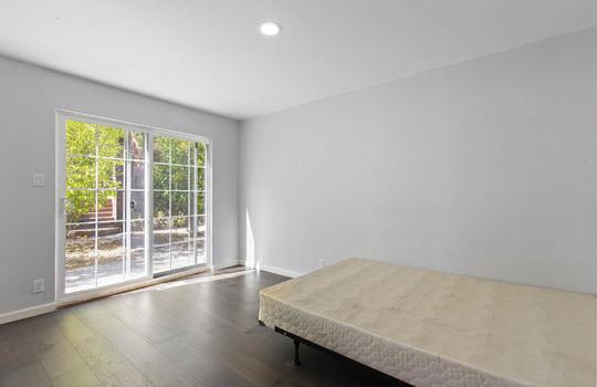 Floor1_bedroom_3-3-2
