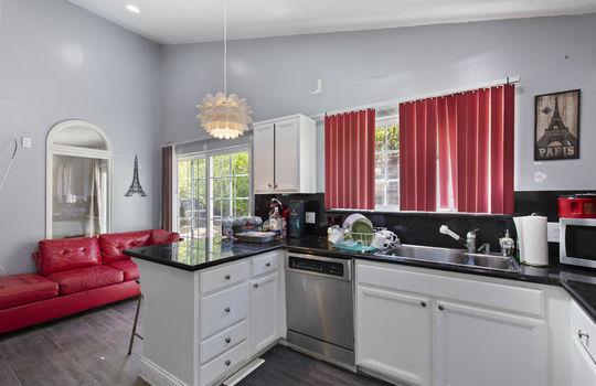 Floor1_kitchen-12-2