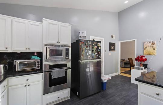 Floor1_kitchen-15-2