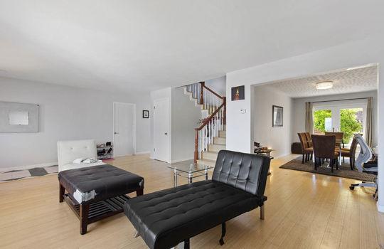 Floor1_living-room-14-2