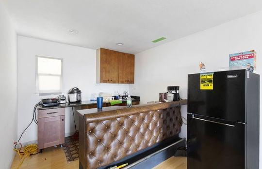Floor2_Bedroom_4-16-2