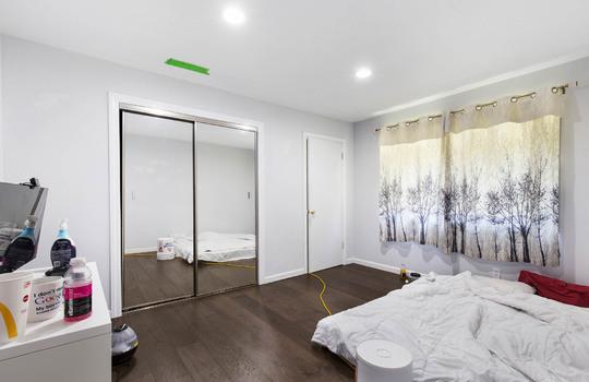 Floor2_Bedroom_4-25-2
