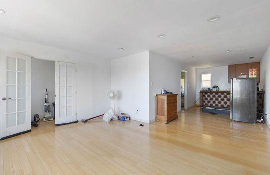 Floor2_Bedroom_4-6-2