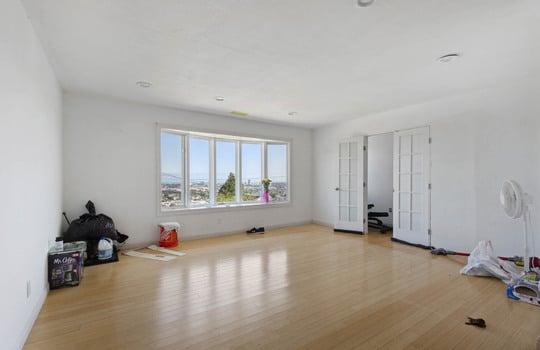 Floor2_Bedroom_4-9-2
