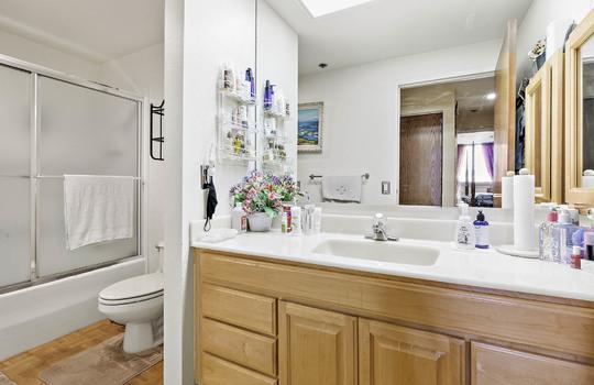 bathroom_1_006-2