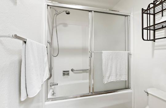 bathroom_1_009-2