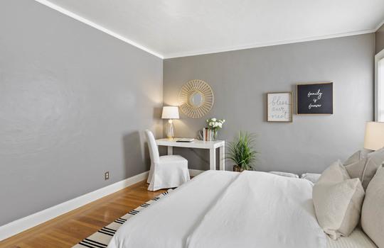 bedroom_1_006-2