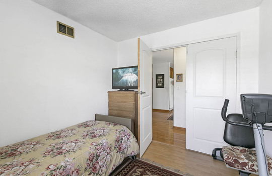 bedroom_3_006-2