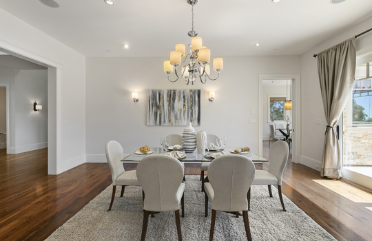 floor_2_dining_room_003