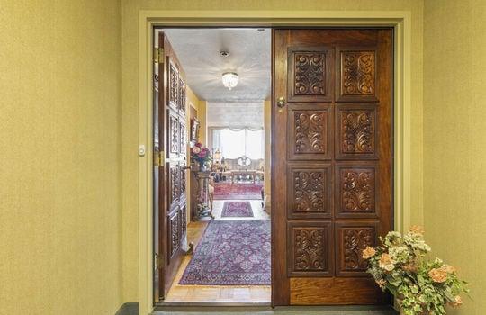 foyer_003-2