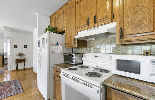 kitchen_009-2