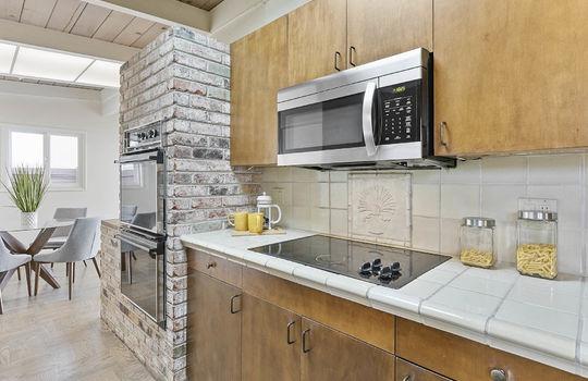 kitchen_012-2