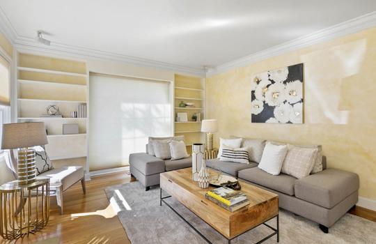 living room_006-2