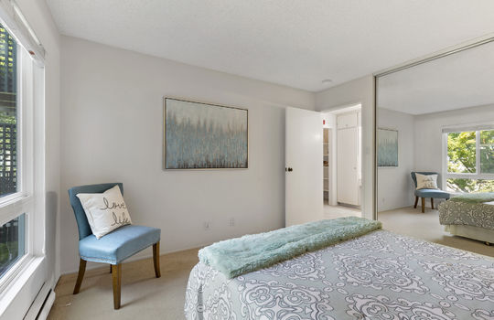 bedroom_1-7