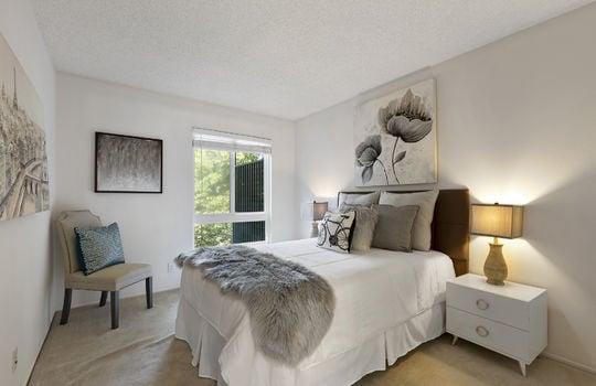 bedroom_2-1