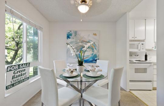 dining-room-9