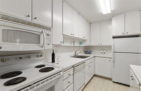 kitchen-12