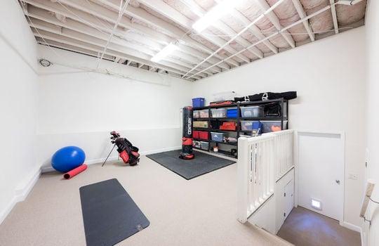 basementbonusroom-1