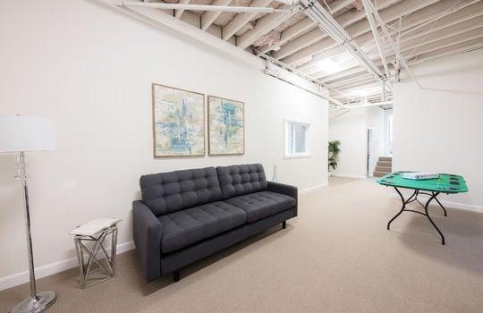 basementbonusroom2-1