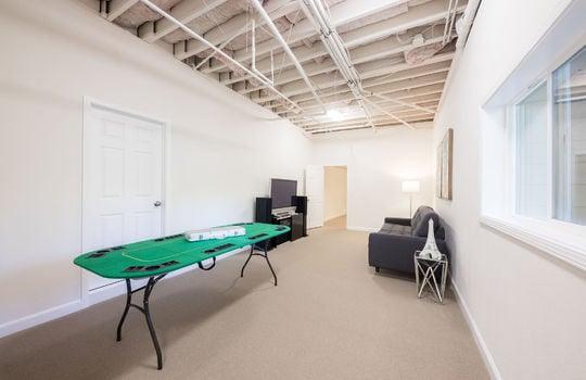 basementbonusroom2-3