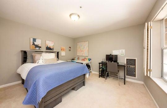 downstairsbedroom1-1