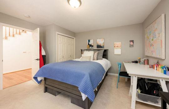downstairsbedroom1-2