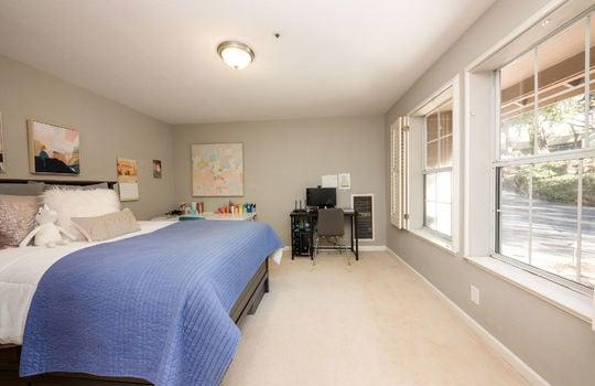 downstairsbedroom1-3