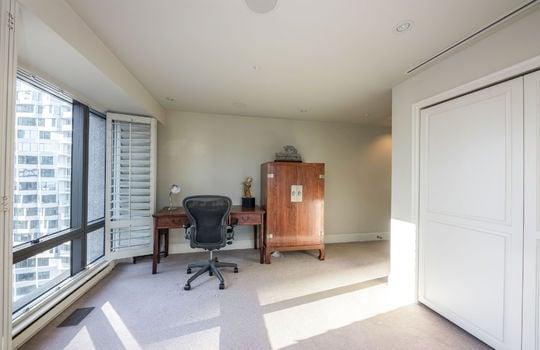 2ndbedroom-2