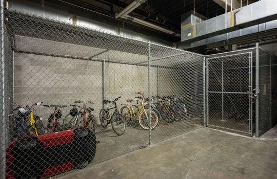 bikestorage-1