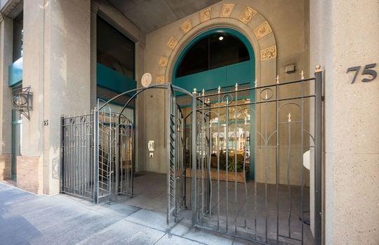 entranceofbuilding-1