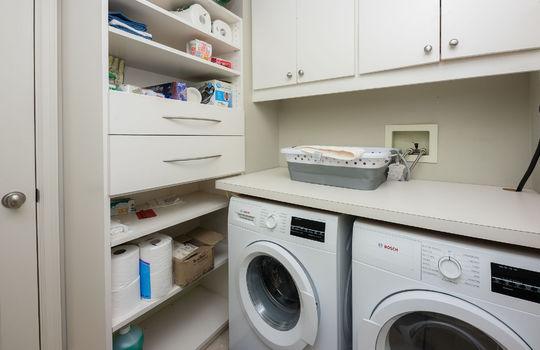 laundryroom-1