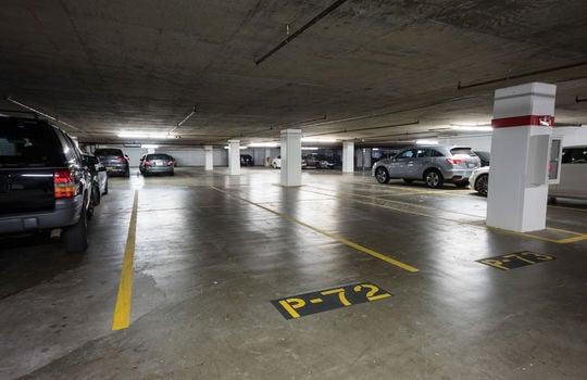 parkingspot-1