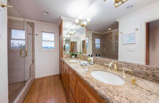 guestsuitebathroom-1