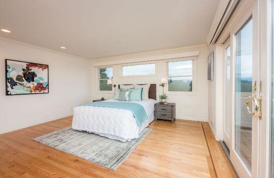 guestsuitebedroom-2