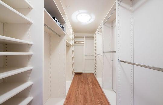 guestsuitebedroom-4