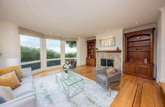 livingroom-2-2