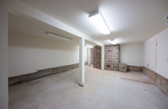 storageroom-3