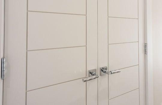 hallwayclosetdetails-2