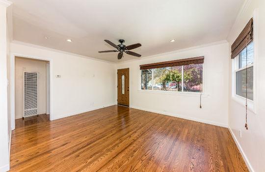 livingroom-1