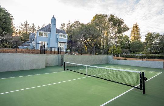 tenniscourt-3