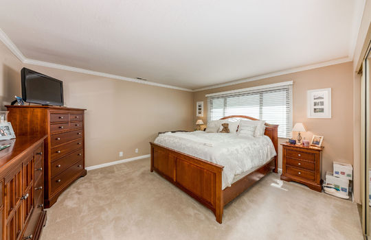 primarybedroom-2