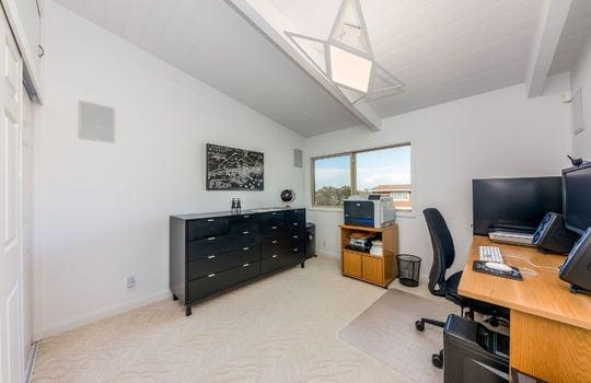 bedroom1upstairs-1