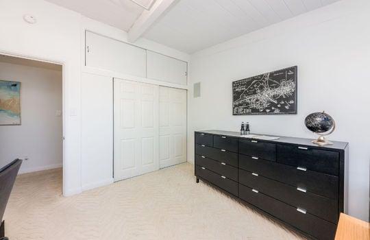 bedroom1upstairs-2