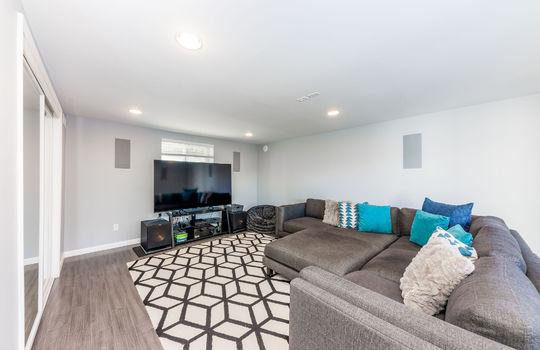 downstairsbedroom-1