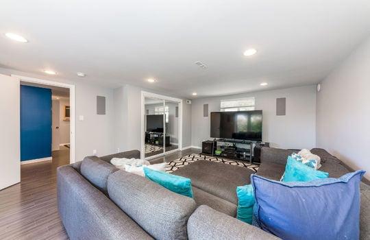 downstairsbedroom-3